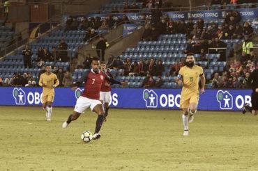 Hva kan norsk fotball lære av langrenn?