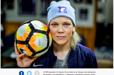 Kan norske fotballklubber lære noe av «Heimebane»?